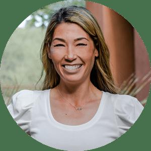 Plastic surgeon Dr Elizabeth Lee MD