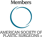 members american society of plastic surgeons