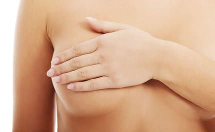breast augmentation Tucson