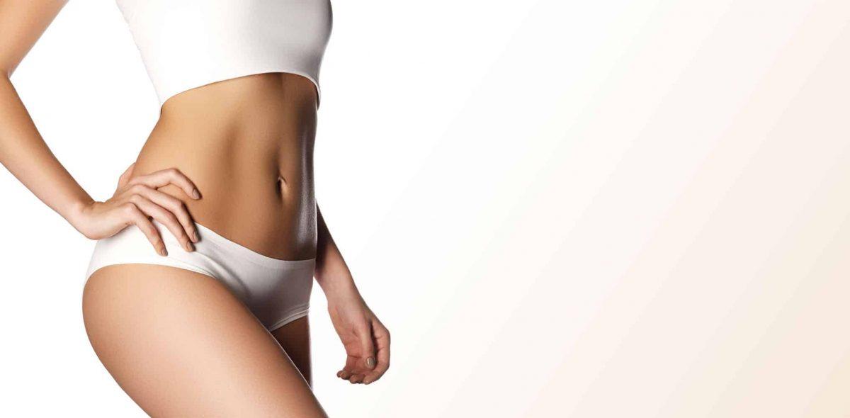 Tummy Tuck 101: Know the Basics of Abdominoplasty Procedures
