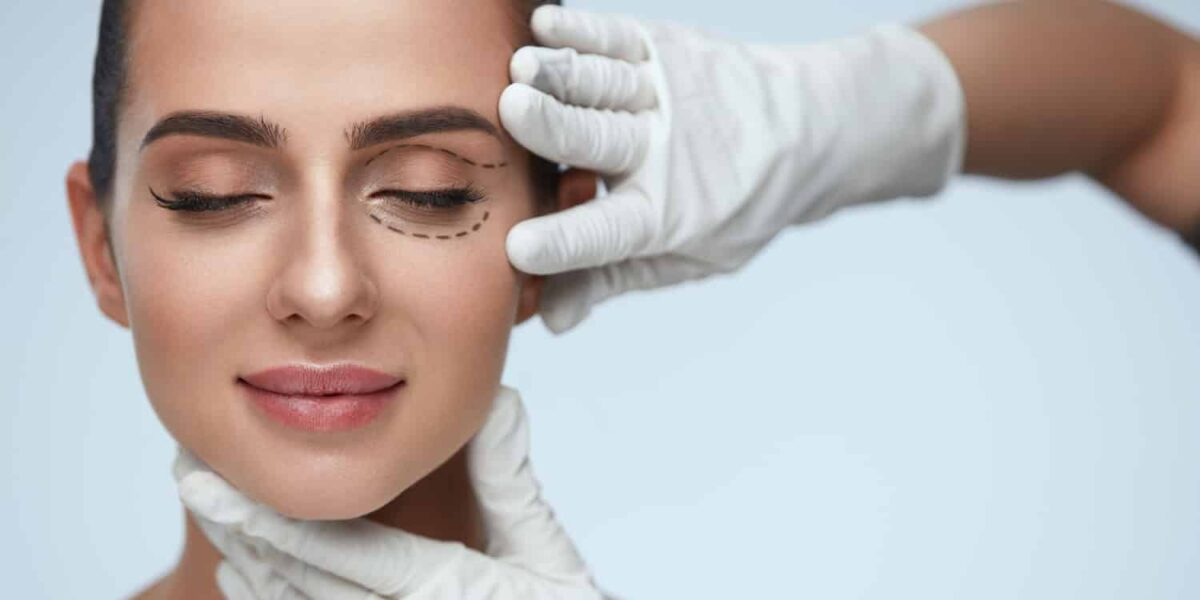 How Long Do Plastic Surgery Results Last?